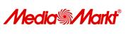 mediamarkt.de - Online-Shop für Elektronik